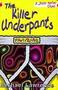 killer_underpants.png