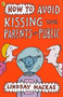 kissing_parents_in_public.png