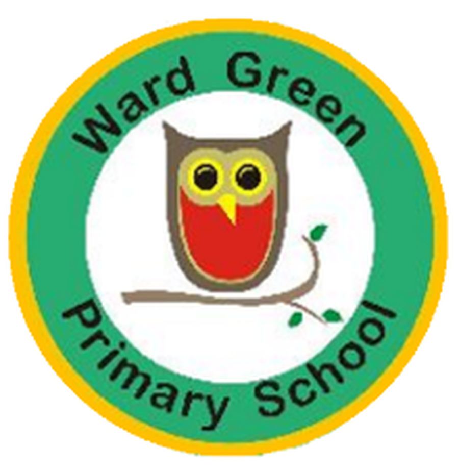 WARD GREEN PRIMARY SCHOOL