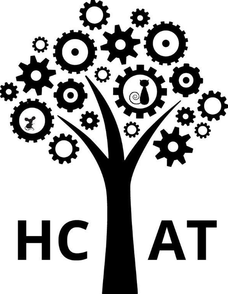 Hoyland Common Academy Trust