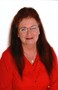Mrs S Nicholson(Nursery Manager)