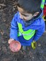 outdoor learning 034.JPG