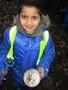 outdoor learning 035.JPG