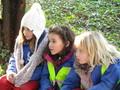outdoor learning 059.JPG