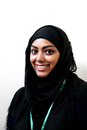 Mrs Arshad<br>Office Manager