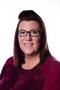 <p>Miss L.Beckingham</p><p>EYU Nursery Nurse</p>