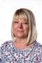 <p>Mrs T.Parton</p><p>Cover Supervisor</p><p>KS1 Pupil Assistant</p>