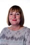 Mrs T. Clarke Wellbeing/ Inclusion Manager