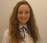 <p>Miss Laura Walton</p><p>Teaching Assistant</p>