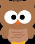 6865089620074e8ef0dc184305ed5d34_clip-art-of-owl-free-cartoon-owl-clipart_1239-1576.png