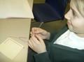 Sewing 014.JPG