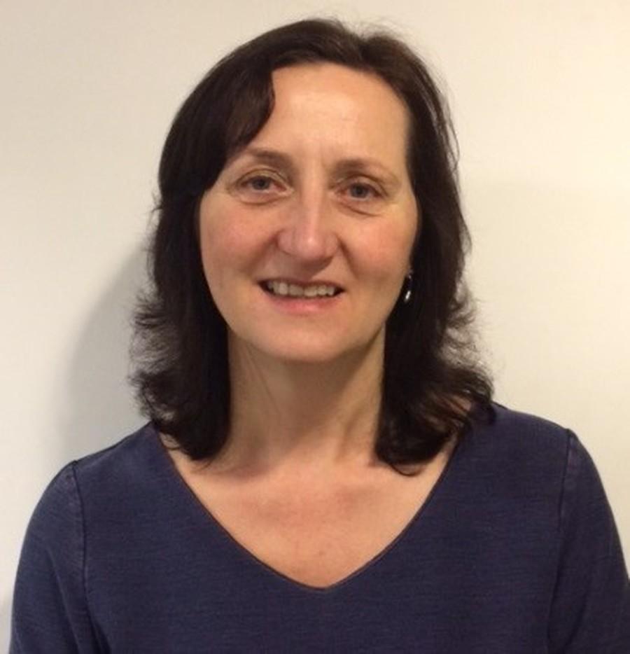 The school's SEN coordinator is Katie Mackle