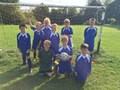 Y4 & 5 Friendly with Buriton 7.jpg
