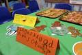 Gingerbread biscuit Sale 004.JPG