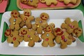 Gingerbread biscuit Sale 005.JPG