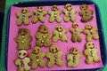 Gingerbread biscuit Sale 006.JPG