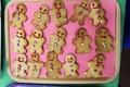 Gingerbread biscuit Sale 007.JPG