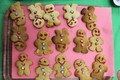 Gingerbread biscuit Sale 008.JPG