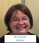 Mrs Spooner<p>SENCO</p>