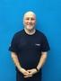 Nigel Harrison   Site Manager