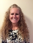 Mrs Webber<p>School Business Manager</p>