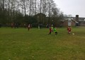 Able Football Match 27th Jan 2.jpg