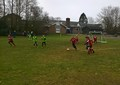 Able Football Match 27th Jan 4.jpg