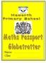 14. Globetrotter Pale Yellow for Website.jpg