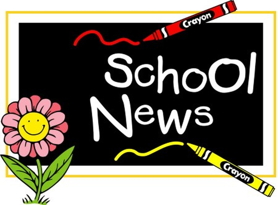 Click here for the latest Woodseats School News