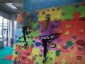 Y6 Climbing Comp Feb 17 (2).JPG