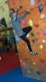 Y6 Climbing Comp Feb 17 (3).JPG