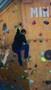 Y6 Climbing comp Feb 17 (4).JPG