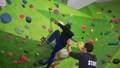 Y6 Climbing comp Feb 17 (6).JPG