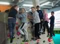Y6 Climbing Comp Feb 17.JPG