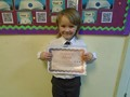 Year 2<p>Noah - for excellent work in history about the Beatles</p>