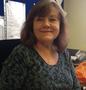 Zena Dearn Admin Manager
