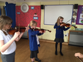 Year 5 & 6 Violinists.png