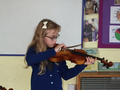 Year 6 Violinist.png