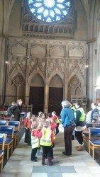 Bristol Cathedral (3).JPG