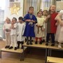 nativity 41.JPG