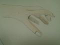 art (16).JPG