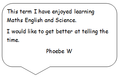 phoebe w.PNG