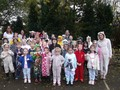 Onsie Day £149 for Diabetes UK.jpg