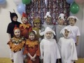 Christmas Concert KS1 nativity.JPG