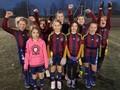 Girls rugby 2.jpg