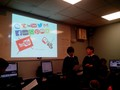 Year 6 5 Internet Safety Workshop (12).jpg