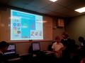 Year 6 5 Internet Safety Workshop (13).jpg