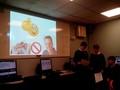 Year 6 5 Internet Safety Workshop (14).jpg