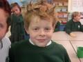 bad hair day (7).JPG