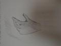 art (15).JPG